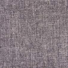 Рогожка обивочная ткань для мебели Falkone 5 pepper, голубовато-серый
