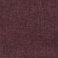 Рогожка мебельная обивочная ткань falkone 78 purple, пурпурный