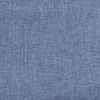 Рогожка мебельная обивочная ткань falkone 80 cobalt, кобальт