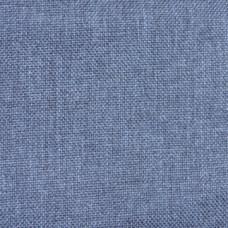 Рогожка обивочная ткань для мебели Falkone 80 cobalt, кобальт