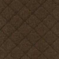 Рогожка обивочная ткань для мебели falkone 25d sq-m camel термопайка