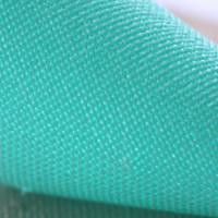 Габардин интерьерная ткань для штор и портьер, 150 см, зеленая мята