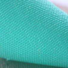 Габардин интерьерная ткань для штор и портьер Премиум, Термотрансфер, ширина рулона 150 см, зеленая мята