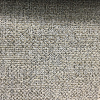 Рогожка обивочная ткань для мебели gaudi 12