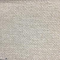 Рогожка обивочная ткань для мебели gaudi 05