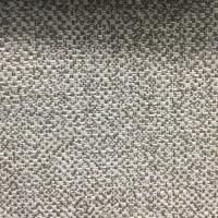 Рогожка обивочная ткань для мебели gaudi 11