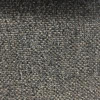 Рогожка обивочная ткань для мебели gaudi 14