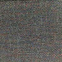 Рогожка обивочная ткань для мебели gaudi 48
