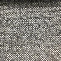 Рогожка обивочная ткань для мебели gaudi 51
