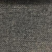 Рогожка обивочная ткань для мебели gaudi 53