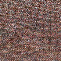 Рогожка обивочная ткань для мебели gaudi 60