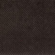 Велюр мебельная ткань для обивки Gordon 27 Dk. Brown, темно-коричневый