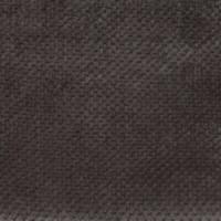 Велюр мебельная ткань для обивки gordon 96  grey, серый