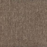 Рогожка обивочная ткань для мебели hugo 23 camel