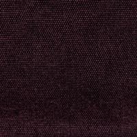 Рогожка обивочная ткань для мебели luna 29 hortensia, гортензия