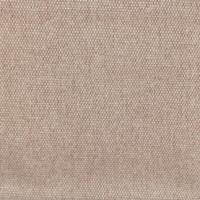 Рогожка обивочная ткань для мебели luna 33 grey beige, серо-бежевый