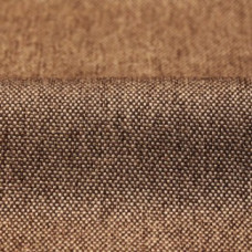 Рогожка обивочная ткань для мебели Luna 14 sand, песок