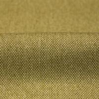 Рогожка обивочная ткань для мебели luna 17 lime, лайм