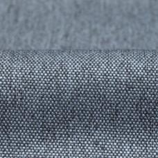 Рогожка обивочная ткань для мебели Luna 32  steelgrey, светло-серый