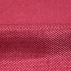 Рогожка обивочная ткань для мебели Luna 78 pink, розовый