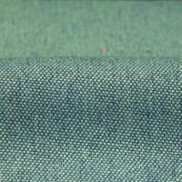 Рогожка обивочная ткань для мебели luna 85  azur, азур