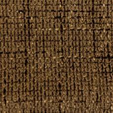 Рогожка обивочная ткань для мебели Magma 12 brown