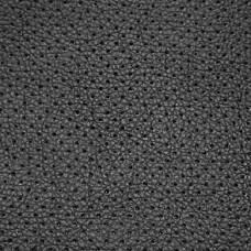 Экокожа MARS MF NAPPA 002 на микрофибре, черный, перфорация, 1,2 мм