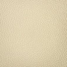 Экокожа mars mf 008 (микрофибра) 1,2