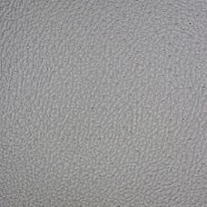Экокожа MARS MF 009  на микрофибре, серый, перфорация, 1,2 мм