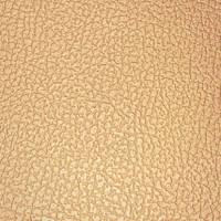 Экокожа mars mf 010 (микрофибра) 1,2