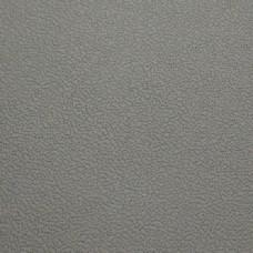 Экокожа MARS MF NAPPA 003  на микрофибре, темно-серый, гладкая, 1,2 мм