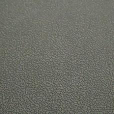Экокожа MARS MF NAPPA 004  на микрофибре, черный, гладкая, 1,2 мм