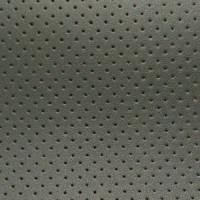 Экокожа mars mf nappa 004 (микрофибра) 1,2  перфорация