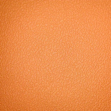Экокожа MARS MF NAPPA 005  на микрофибре, рыжий, гладкая, 1,2 мм