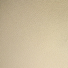 Экокожа MARS MF NAPPA  006  на микрофибре, светлый бежевый, гладкая, 1,2 мм