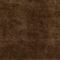 Велюр обивочная ткань для мебели Matrix 05 Marron, темно-коричневый