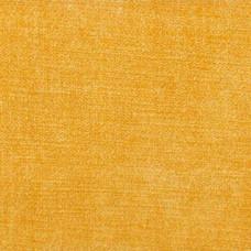 Велюр обивочная ткань для мебели Matrix 10 Gold, золотой