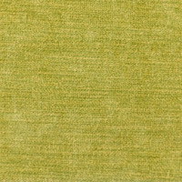 Велюр обивочная ткань для мебели matrix 11 lime,  лайм