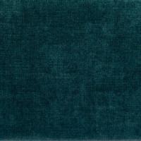 Велюр обивочная ткань для мебели matrix 12 ocean, океан