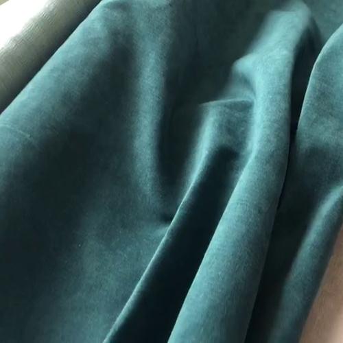 Купить в краснодаре обивочную ткань для мебели купить ткань и бахрому для платья