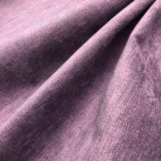 Велюр обивочная ткань для мебели Matrix 13 Purple, фиолетовый