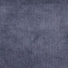 Велюр обивочная ткань для мебели Matrix 14 Marine, морской