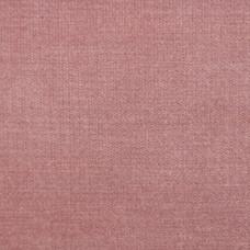 Велюр обивочная ткань для мебели Matrix 20 flamingo, фламинго