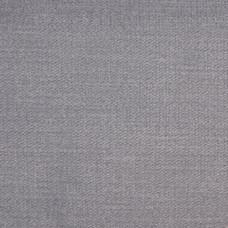 Велюр обивочная ткань для мебели Matrix 21 Pastel-blue, пастельно-голубой