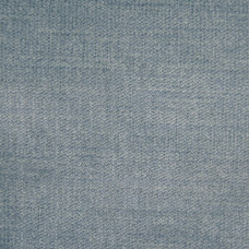 Велюр обивочная ткань для мебели Matrix 23 Aqua, водный