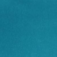 Вельвет негорючий monza 14816 turquoise fr, бирюзовый