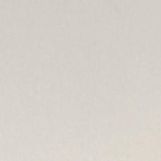 Вельвет негорючий Monza 14845 mushroom fr, серый