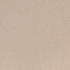 Вельвет негорючий Monza 14844 parchment fr, бежевый