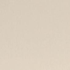 Вельвет негорючий Monza 14852 barley fr, ячменный