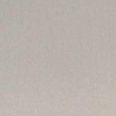 Вельвет негорючий Monza 14822 mist fr, дымчатый